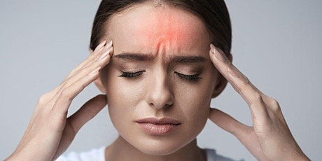The 5 Must-Know Facts about Thyroid Issues tickets