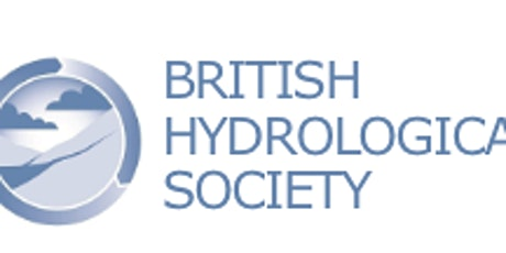 British Hydrological Society - National River Flow Archive Update tickets