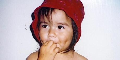 Baby Sign Language Basics tickets