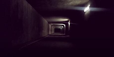 Haunted Hollows of Westbury tickets