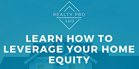 Rapid Equity Event Series tickets