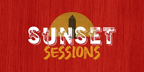 Sunset Sessions tickets