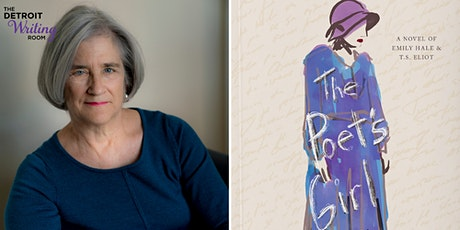 Telling the Stories of Women — Fiction or Non-Fiction? tickets