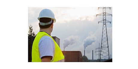 Cambio de paradigma en la gestión ambiental ante las nuevas condiciones hum entradas