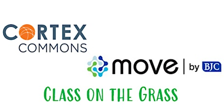 Yoga Class on the Grass tickets