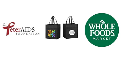 PRIDE Bag Sales at Whole Foods Market on Robson tickets