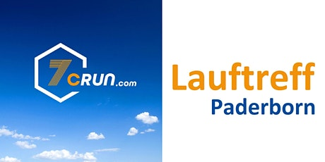 7CRun Lauftreff Paderborn Tickets