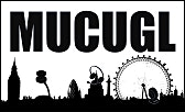 MUCUGL logo