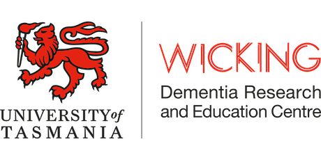 A celebration of our August graduations with the Wicking Dementia Centre tickets