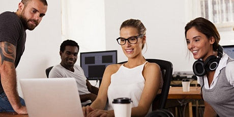 Five Easy Steps for Creating a Millennial-Friendly Work Environment tickets