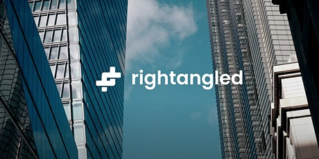 Personalise your care with Rightangled tickets