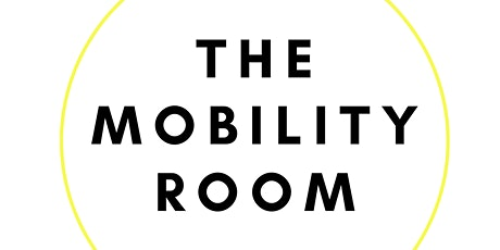 MOBILITY WORKSHOP Tickets