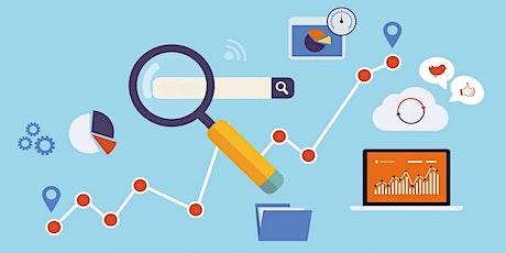 """Corso """"Innovative Web Marketing"""" - Come acquisire nuovi clienti - MILANO biglietti"""