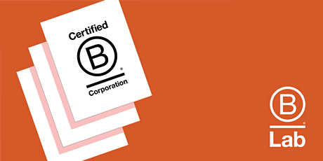 WEBINAR - Introduction to the B Corp Legal Guidelines tickets