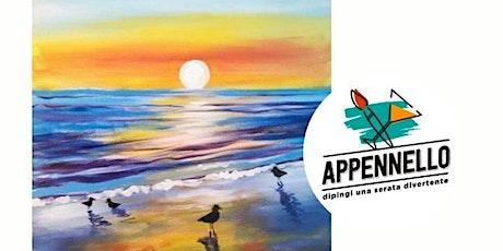Marotta alba d'amare - Evento Appennello - Mondolf biglietti