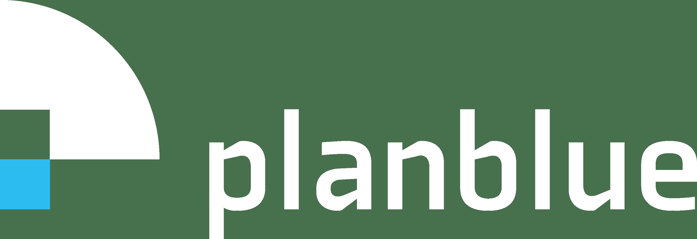 planblue