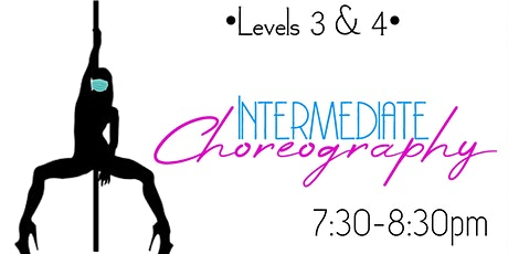 Monday 8/10–7:30-9pm — levels 3 & 4 tickets