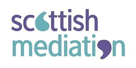 Apology In Mediation CPD - Online tickets