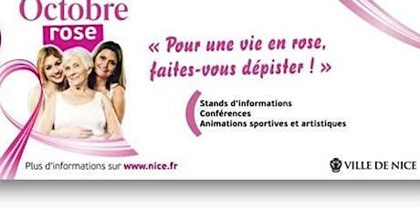 Théâtre santé  - Pas d'épée pour Damoclès tickets