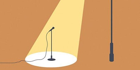 Lakota Gardens: Laughing Gas Comedy Show tickets