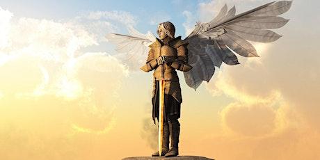 woensdag 12 augustus  verhaalverteller   Gilgamesj tickets