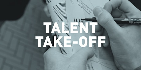 Talent take-off tickets