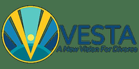 No-Cost Webinar: Don't Face Divorce Alone – Cultural Hub, San Diego tickets