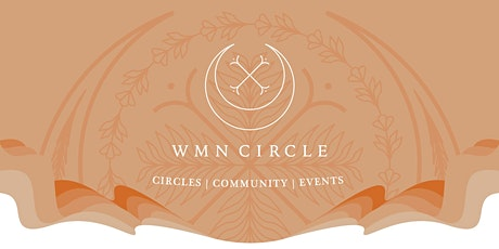 WMN Circle: Dadirri tickets