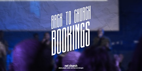 DARTFORD 9:30am Service on Sunday 30th August tickets