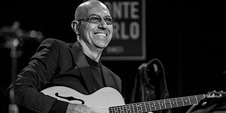 "Concerto ""Handmade"" Fabio Zeppetella Quartet"" biglietti"