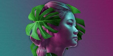 Avondcursus: Adobe Photoshop tickets