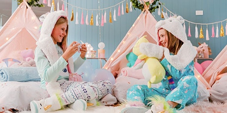 TeePee Party Place - Birthday Kids Package tickets