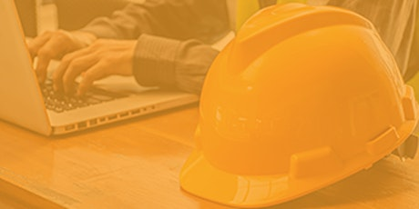 Virtual Workshop: Digitize A Construction Process In 1 Hour tickets