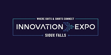 Innovation Expo 2020 - Sioux Falls tickets