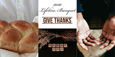 Lifeline PCC's 29th Annual Fundraising Banquet tickets