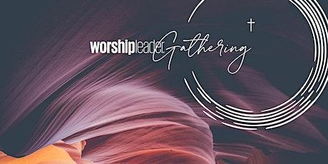 WL Gathering - Women In Worship Leadership tickets