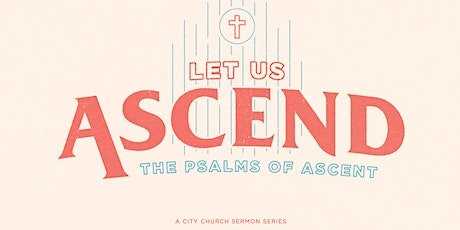 Gathered Outdoor Worship tickets