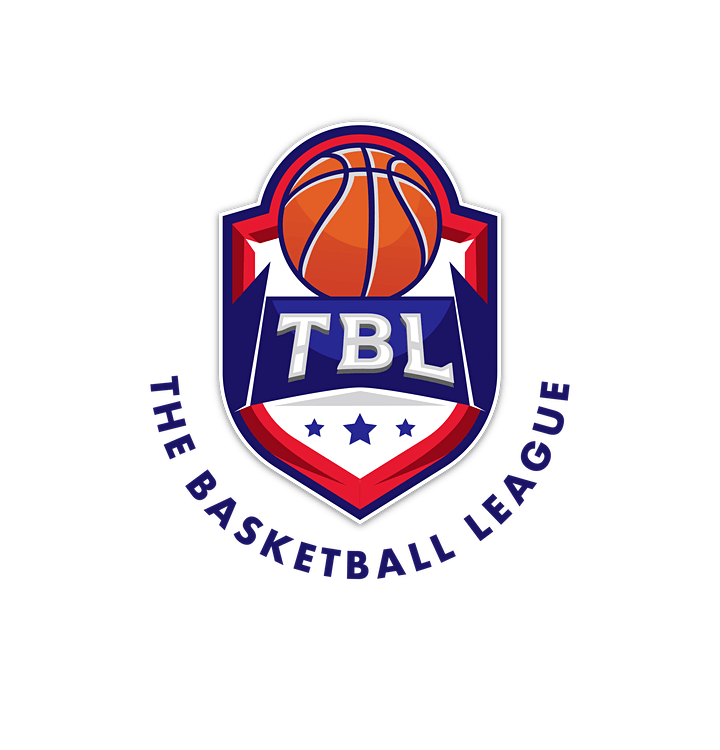 SOUTH SHORE MONARCHS PROFESSIONAL BASKETBALL TRYOUTS image