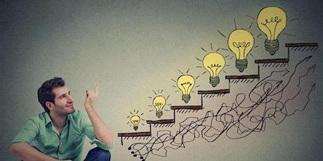 Coaching para Emprendedores entradas
