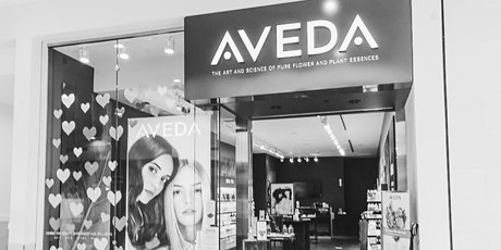 Aveda Kenwood Towne Centre Reopening! tickets