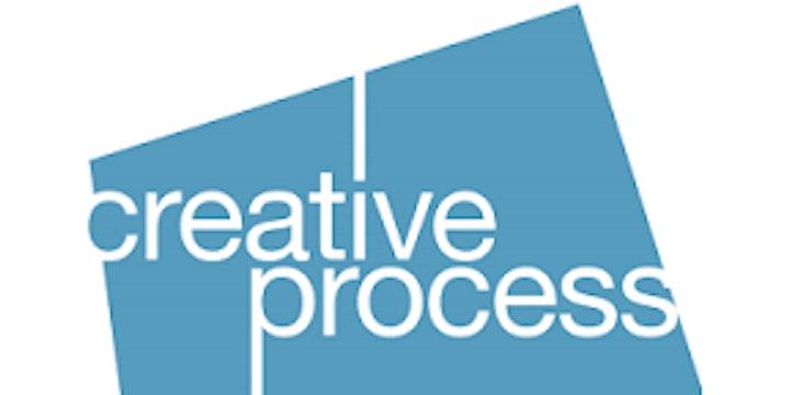 Creative Process: Digital Apprenticeships - Employer's Briefing Webinar image