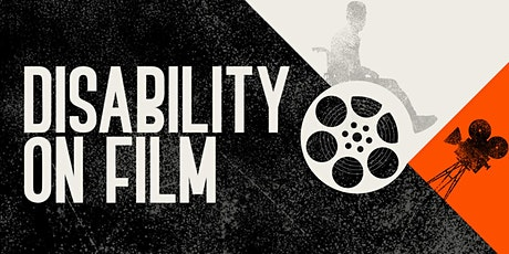 Disability on Film: August 5 -- Vision Portraits tickets
