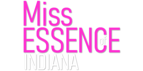 Miss Essence of Indiana PRESS CONFERENCE tickets