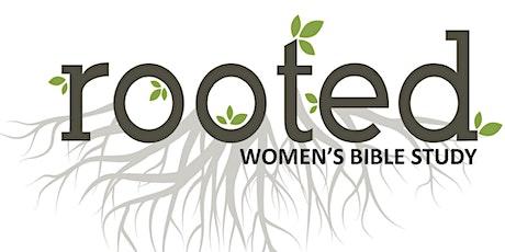 Community Women's Bible Study: Genesis tickets