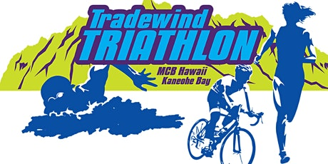 2020 VIRTUAL Tradewind Sprint Triathlon tickets