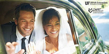 FREE Relationship/Marriage Prep Workshop: Before You Tie the Knot tickets