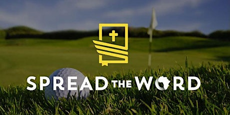 8th Annual Spread The Word Golf Tournament tickets