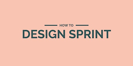 How to Run a Remote Design Sprint tickets