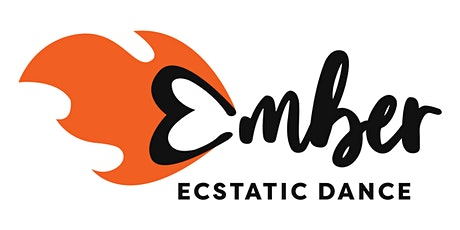 Ember Ecstatic Dance tickets