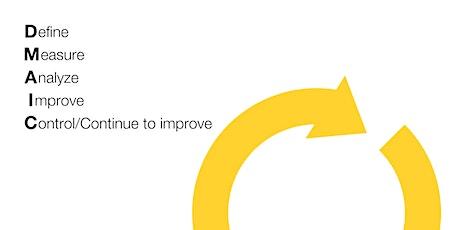 Yellow Belt Certificate/Certificat Ceinture jaune tickets